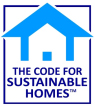 energy, consultants, co2, advice, contractor, assessor, developer, south, east, kent, ashford, canterbury, folkestone, SAP, assessors, code, sustainable, homes, sustainability, renewable, energy, consultants
